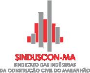 SINDUSCON-MA