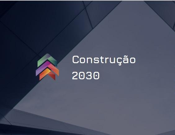 Em parceria com o SENAI, CBIC idealiza o projeto Construção 2030