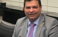 Plano Diretor: Readequação de São Luís para seu crescimento