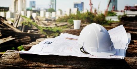Construção civil mantém retração em janeiro, aponta CNI