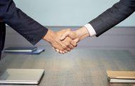 Sinduscon-MA firma parceria com administradora de cartões de benefício e de crédito