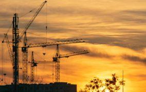 Começam a valer medidas da Caixa para estimular construção civil