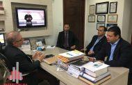 TJ/MA, Sinduscon-MA e SENAI formalizaram Termo de Cooperação para atender mulheres egressas do Sistema Penitenciário