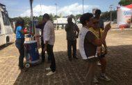 Sinduscon-MA participa da comemoração ao Dia Mundial do Pão.