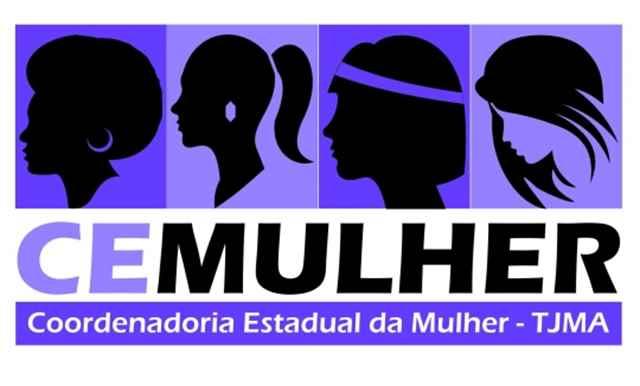"Sinduscon-MA recebe premiação do projeto ""Valoriza Mulher"""