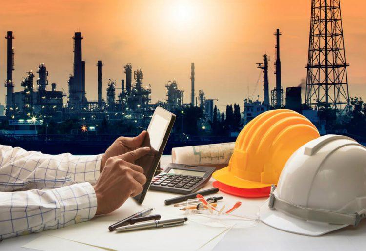 Medidas no setor da Construção Civil diante da pandemia do Covid-19