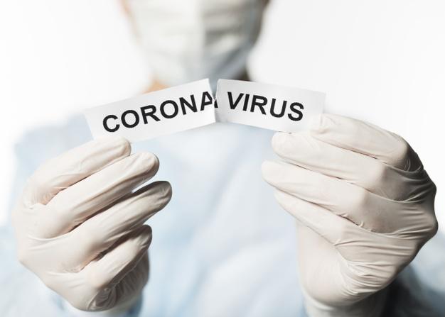 Sinduscon-MA promove ações de enfrentamento ao período de pandemia da Covid-19