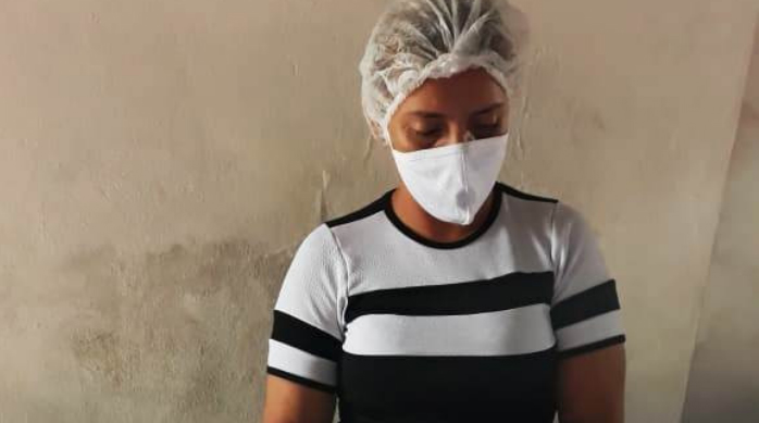 Sindicatos industriais: medidas para garantir emprego e sustentabilidade na pandemia
