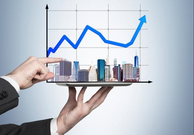 Sinduscon-MA contrata empresa para realizar estudo do mercado imobiliário maranhense